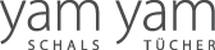 YamYam_Logo_grau_85k_50