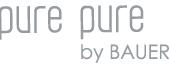 pure-pure-bauer-logo