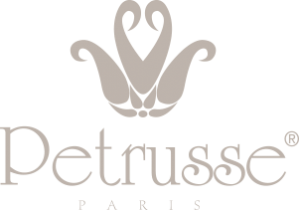 logo-petrusse